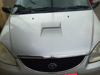 2005 Tata Indica V2 DLS