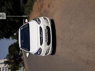 2014 Hyundai Verna 1.6 SX VTVT AT