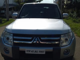 Used Cars In Coimbatore 394 Second Hand Cars For Sale With Offers