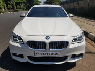 Used Bmw Cars In Bangalore 75 Second Hand Cars For Sale With Offers