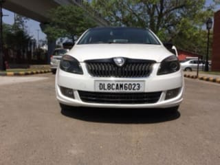 Used Skoda Rapid Automatic Cars In Delhi Ncr 9 Second Hand Cars