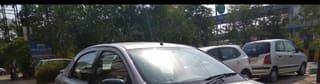 2013 Toyota Etios GD SP