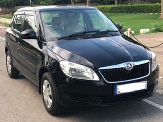 Used Cars In New Delhi Under Rs 2 Lakhs 605 Second Hand Cars For