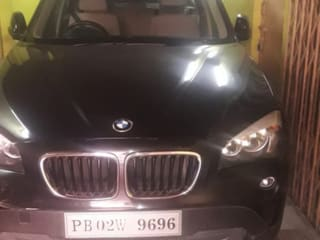 Used Diesel Luxury Cars In India 1880 Second Hand Cars For Sale
