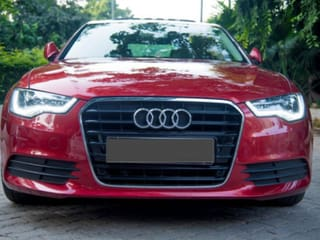 Used Audi Cars In Coimbatore 8 Second Hand Cars For Sale With
