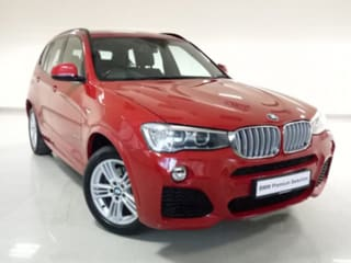 Used Bmw X3 In Chennai 4 Second Hand Cars For Sale With Offers