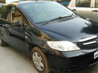 Used Black Honda City Cars In Pune 3 Second Hand Cars For Sale