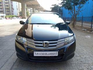 Used Black Honda City Cars In Mumbai All 18 Second Hand Cars For