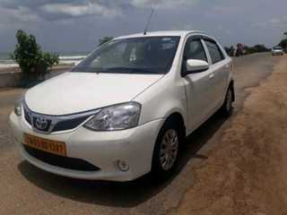 Used Toyota Etios In Chennai 9 Second Hand Cars For Sale With