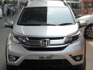2018 Honda BRV i-VTEC V MT
