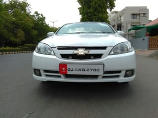Used Chevrolet Cars In Ahmedabad 45 Second Hand Cars For Sale