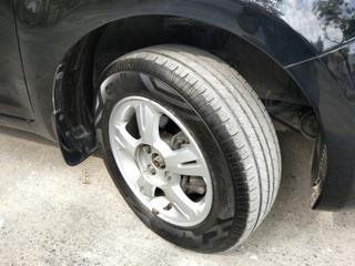 2010 Hyundai i20 Asta (o) 1.4 CRDi (Diesel)