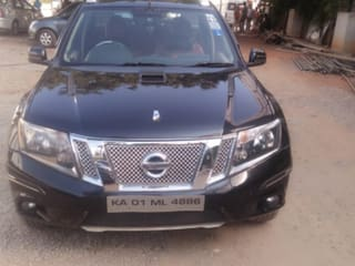 Used Nissan Terrano In Bangalore 11 Second Hand Cars For Sale