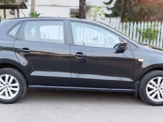 Used Volkswagen Polo In Pune 54 Second Hand Cars For Sale With