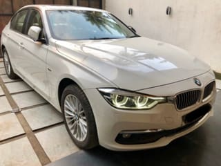 Used Bmw Luxury Cars In Chennai 45 Second Hand Cars For Sale With