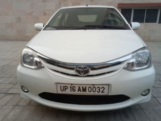 Used Toyota Etios In Delhi 22 Second Hand Cars For Sale With Offers