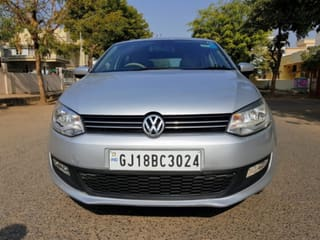 Used Volkswagen Polo In Ahmedabad 31 Second Hand Cars For Sale