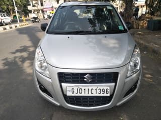 Used Cars In Ahmedabad 1460 Second Hand Cars For Sale With Offers