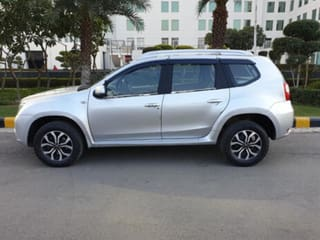 Used Cars In Delhi Ncr 5838 Second Hand Cars For Sale With Offers