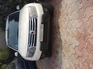 2013 Renault Duster 110PS Diesel RxL