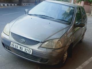 2004 Tata Indica LXI