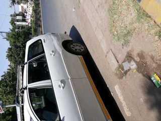 2012 Toyota Innova 2.5 GX (Diesel) 8 Seater