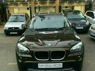 20fcfbf1fcfb Used cars in Nagpur - 251 Second Hand Cars for Sale (with Offers!)