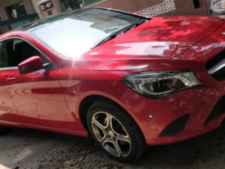04c120e8b929 Used cars in India - 33396 Second Hand Cars for Sale (with Offers!)