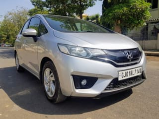 Used Cars In Ahmedabad 1461 Second Hand Cars For Sale With Offers