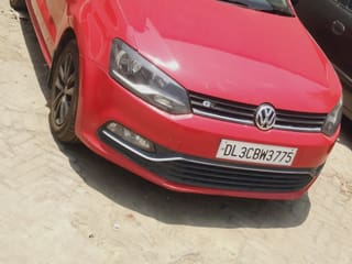 Used Cars in Noida - 396 Second Hand Cars for Sale (with