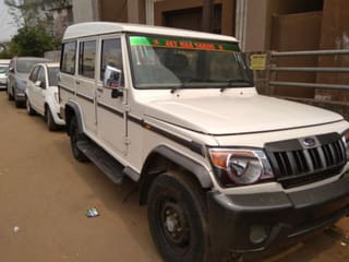 Used Cars in Cuttack - 34 Second Hand Cars for Sale (with Offers!)