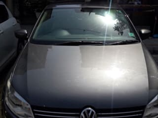 Used Cars in Amritsar - 60 Second Hand Cars for Sale (with Offers!)