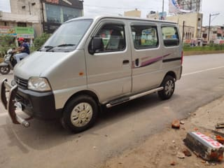 Used Cars in Raipur - 170 Second Hand Cars for Sale (with Offers!)