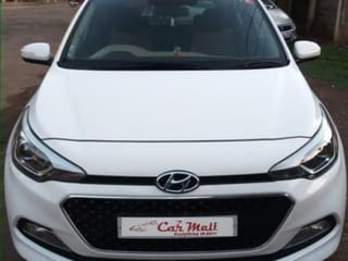 Used Cars in Kolhapur - 65 Second Hand Cars for Sale (with