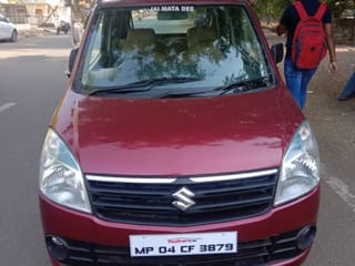 Used Maruti Cars In Bhopal 66 Second Hand Cars For Sale With Offers
