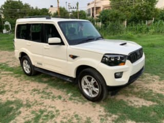 Used Cars in Udaipur - 73 Second Hand Cars for Sale (with