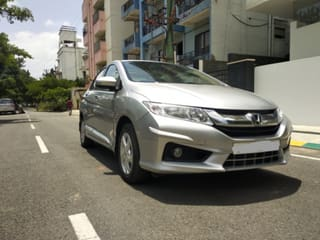Used Honda City in Bangalore - 85 Second Hand Cars for Sale (with
