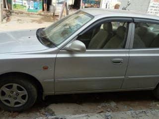 Used Cars In New Delhi Under Rs 2 Lakhs 510 Second Hand Cars For