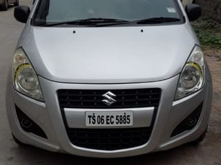 Ritz Petrol Used Cars Hyderabad Olx Used Maruti Ritz in Hyderabad