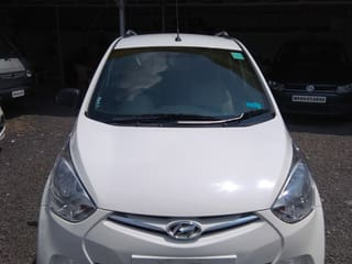 Used Cars In Indore 374 Second Hand Cars For Sale With Offers