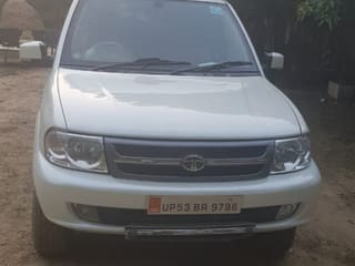 Used Cars in Varanasi - 57 Second Hand Cars for Sale (with