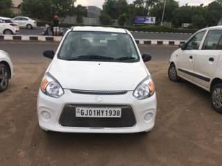 Used Maruti Cars In Ahmedabad 300 Second Hand Cars For Sale With