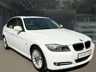 Used BMW Cars in Delhi - 188 Second Hand Cars for Sale (with Offers!)