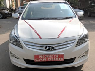 Used Cars In Noida 345 Second Hand Cars For Sale With Offers