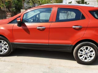 Used Cars In Ahmedabad 1340 Second Hand Cars For Sale With Offers
