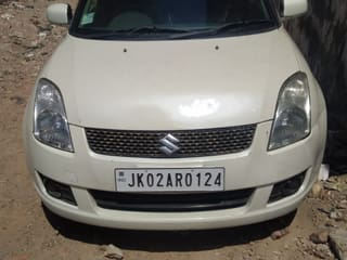 Used Cars in Jammu - 73 Second Hand Cars for Sale (with Offers!)