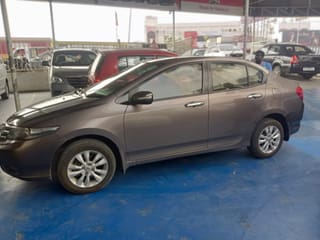Used Honda City in Chennai - 41 Second Hand Cars for Sale (with Offers!)