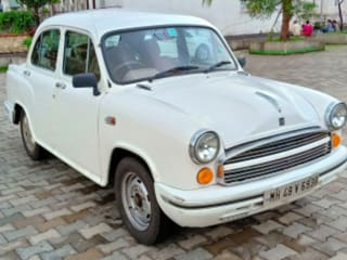 Used Cars in Navi Mumbai - 163 Second Hand Cars for Sale (with Offers!)
