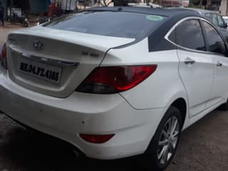 Used Cars in Aurangabad - 78 Second Hand Cars for Sale (with