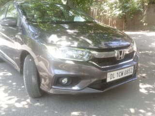 Used Honda City in Delhi - 188 Second Hand Cars for Sale (with Offers!)